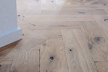 Gebruikte Eiken Vloer : Bestel vloeren dutzfloors